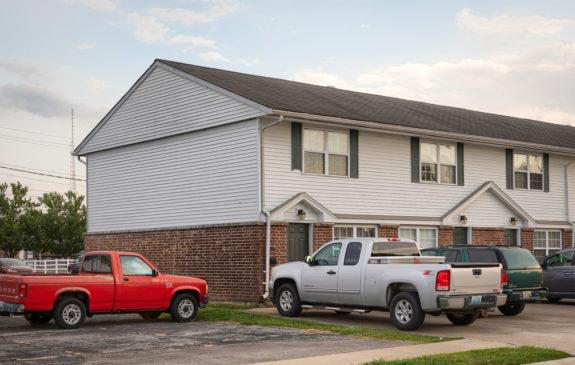 720 Kentucky Ave - Owensboro, KY