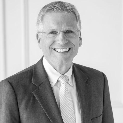 Malcolm Bryant