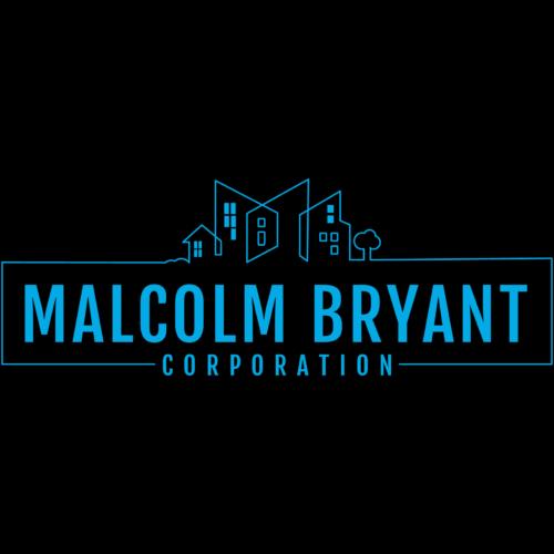 Malcolm Bryant Corporation