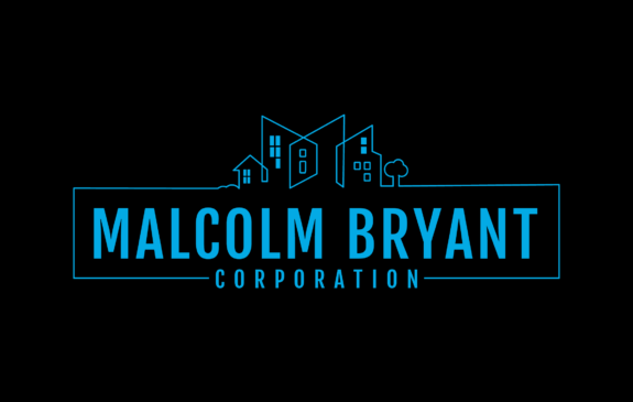 Malcolm Bryant Corporation