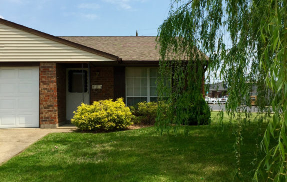 727 Harvard Drive - Owensboro, KY