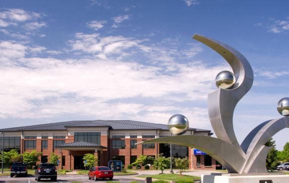 Springs Centre - Owensboro, KY